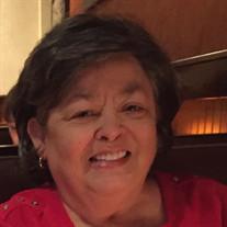 Mrs. Brenda C.  Moore