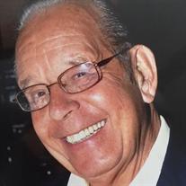 Dale Warren  Braun