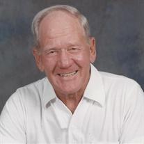 Thomas E. Glover Sr.