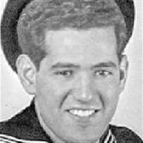 Philip J. Maiello