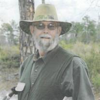 Thomas Lloyd Phillips