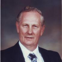 George Kingston