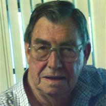 Perry Nolan Davis