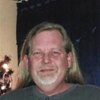 David C. McCausland