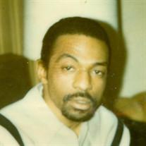 Vernon Lee Wade