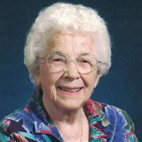 Barbara Purinton Hutchinson