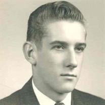 Robert J. Beagle