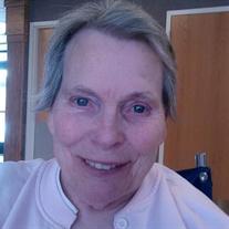 Lorraine M. Fayas