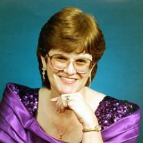 Janice Hanna