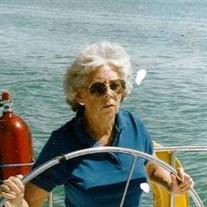 Shirley Annette Dunn