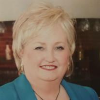 Ms. Karen Lynn Hester