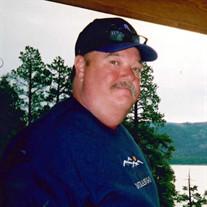 Alan F.  Abel