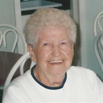 ELIZABETH C. PETRAK