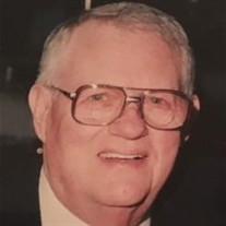 Lester Wooten