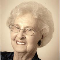 Maxine H. Hartzfeld