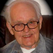 "Jerome ""Jerry"" Albert Havron"