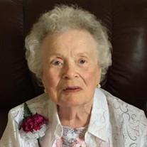 Shirley  E. Guhl