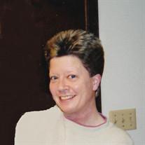 Johnna Schantelle Dobson