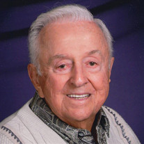 Robert L. Forgette Sr.