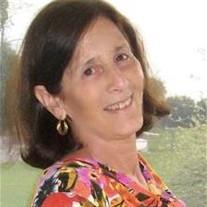 Sandra S. Hanna
