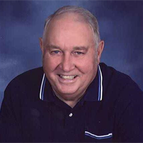 Gerald  L. Toelle