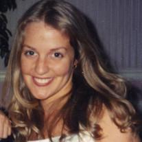 Kristy Lynn Westerlind