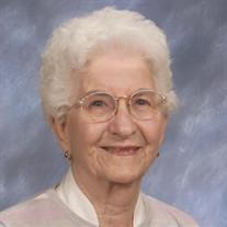 Rita  M.  Strebel