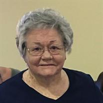 Leila Joyce Holifield