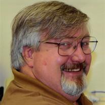 Lloyd E. Secor