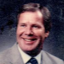 Stanley Dale Jarman