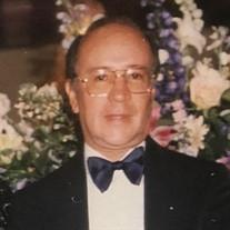 JOSE JOAQUIN NINO