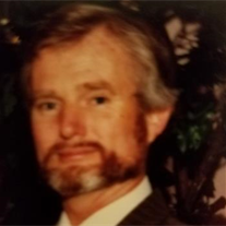 Langar James Moore Sr
