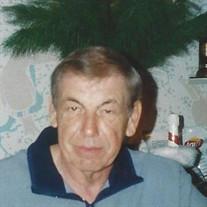 Daniel John Kopko