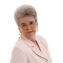 Dorothy Addie (Stelter) Smith