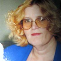 Barbara Ann Hines