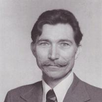 Thomas E. Lanham