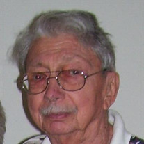 Donald Gene Waters