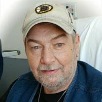 Mr. James P. Lowery