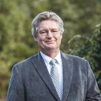 Michael  Joseph Orr