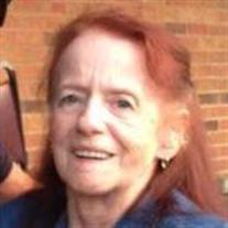 Dolores J. Songer