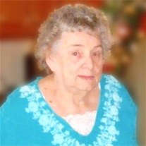 Wilma J. Wright