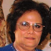 Hanneh E Mousa
