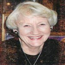 Nancy Noel Cook