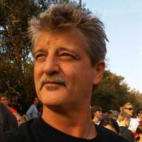 Michael Allen Malone