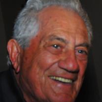 GEORGE  L. JACKNOWITZ