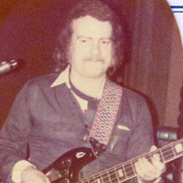 John Jack Moore
