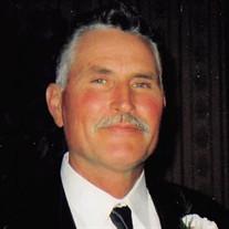 Kenneth Neil Hough