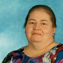 Erma L. Skinner