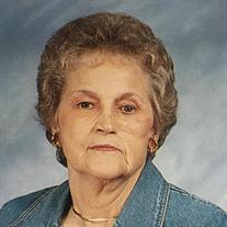 Virginia  Murray Sowell