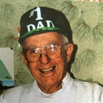 Harold Lee Kniveton